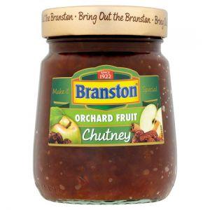 Branston Orchard Chutney 290g