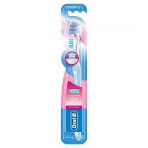 Oral-B Precision Sensiclean Gum Care Toothbrush