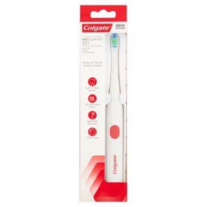 Colgate B150 Battery Toothbrush