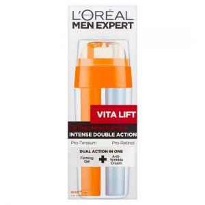 L'Oreal Men Expert Vita Lift Moisturiser 30ml