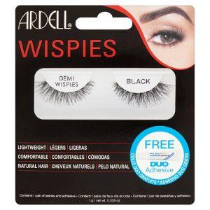 Ardell Fashion Lashes Demi Wispies Black