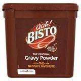 Catering Size Bisto Original Gravy Powder 3kg