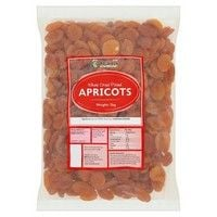 Catering Size Curtis Apricots 2kg