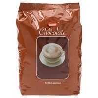 Catering Size Nestle Hot Chocolate 1kg