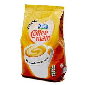 Catering Size Nestle Original Coffee-Mate 2.5kg