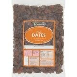 Catering Size Curtis Pitted Dates 2kg