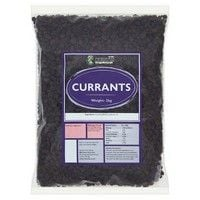 Catering Size Curtis Currants 2kg