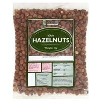 Catering Size Curtis Hazelnuts 1kg