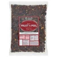 Catering Size Curtis Mixed Fruit 2kg