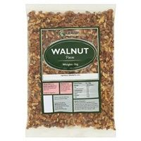 Catering Size Curtis Walnut Pieces 1kg