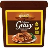 Catering Size Goldenfry Onion Gravy Granules Onion 2kg