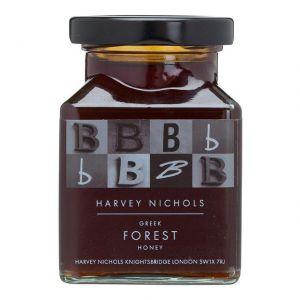 Harvey Nichols Forest Honey 250g