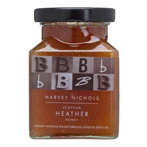 Harvey Nichols Heather Honey 250g