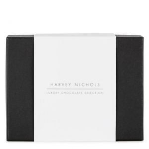 Harvey Nichols Luxury Chocolate Selection Box 160g