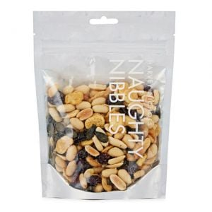 Harvey Nichols Nuts, Seeds & Fruit 200g