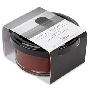 Harvey Nichols Quince Fruits For Cheese 70g
