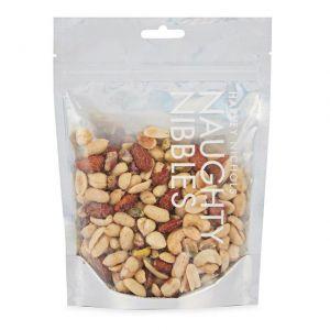 Harvey Nichols Salted Nut Selection 200g