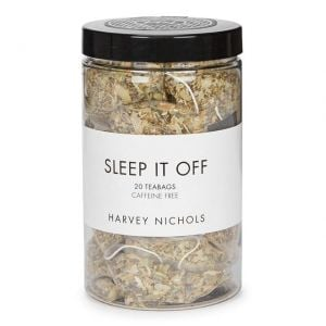 Harvey Nichols Sleep It Off Teabags 20 per pack