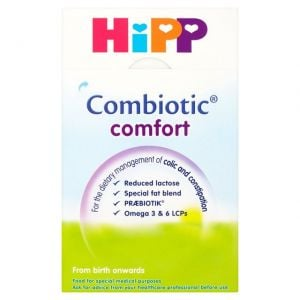 Hipp Organic Comfort Milk 800g