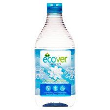 Ecover Washing Up Liquid Chamomile Clementine 950ml