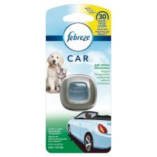 Febreze Car Pet Clip On