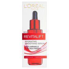 L'oreal Revitalift Core White Serum 30ml