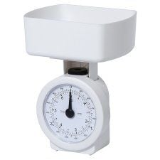 Tesco Basics Scale 3kg