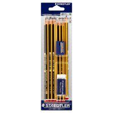 Staedtler 10Hb Noris Pencils