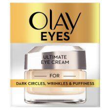Olay Ultimate Eye Cream 13ml