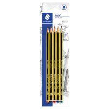 Staedtler Noris Pencils Assort 5 Pack