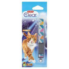 Bob Martin Glitter Cat Flea Collar