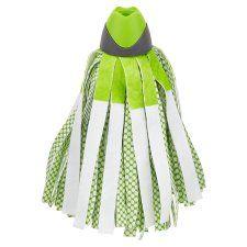Tesco Cloth Mop Refill