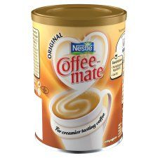 Nestle Coffee-Mate 200g