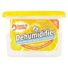 Keep It Handy Dehumidifier 1Pk