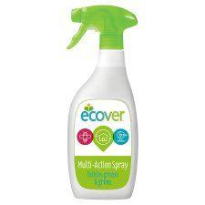 Ecover Multiaction Spray 500ml