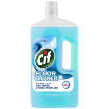 Cif Ocean Floor Cleaner 1L