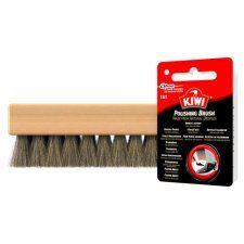 Kiwi Polishing Brush