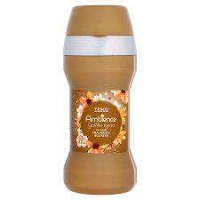 Tesco Golden Topaz Fragrance Booster 275g