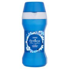 Tesco Fragrance Booster Blue Sapphire In-Wash 275g