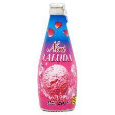 Niru Faluda Drink 290ml