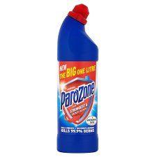 Parozone Bleach Original 1Tr