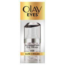 Olay Brightening Eye Cream 15ml