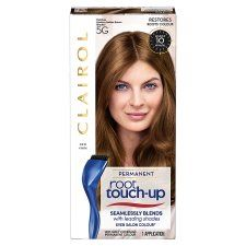 Clairol Nice 'N Easy Root Touch Up Golden Blonde 5g Hair Dye