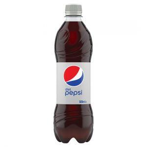 Pepsi Diet 500 ml