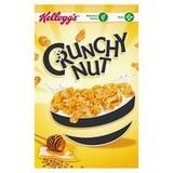 Catering Size Kellogg's Crunchy Nut 40 x 35g Potion Pack