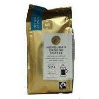 Marks and Spencer Single Origin Honduran Ground Coffee 227g