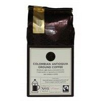 Marks and Spencer Single Origin Colombian Antioquia Ground Coffee 227g