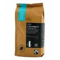 Marks and Spencer Single Origin Columbian Coffee Beans Rich Roast 227g