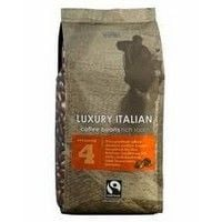 Marks and Spencer Luxury Italian Coffee Ground Coffee 227g