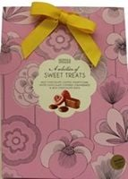 Marks and Spencer Sweet Treats Selection 400g